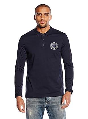 Armani Jeans Poloshirt