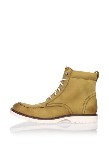 Wolverine No. 1883 Men's Clapton Boot (Honey)