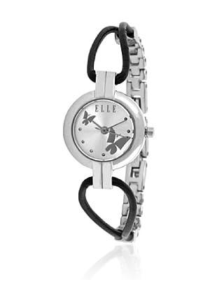 Elle Reloj EL20008S02B