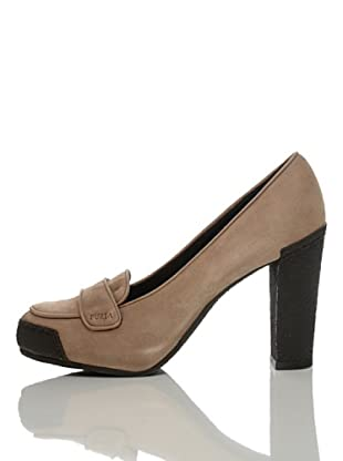 Furla Pumps Soho (Beige)