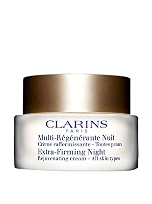 Clarins Crema Notte Extra-Firming 50.0 ml