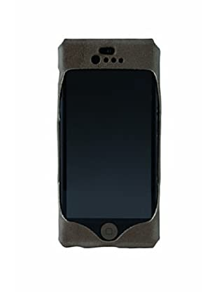 i5 Wear for iPhone 5 Dark Gray