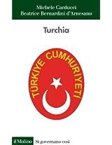 Turchia (Si governano così)