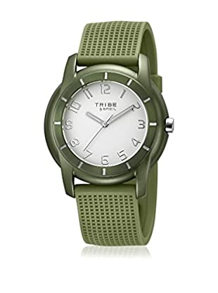 BREIL TRIBE WATCHES Quarzuhr Kids Brick 41 mm