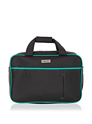 TRAVEL ONE Bolsa fin de semana Mouth 32 cm