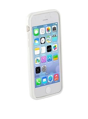 Beja Carcasa Blanco para iPhone 5C