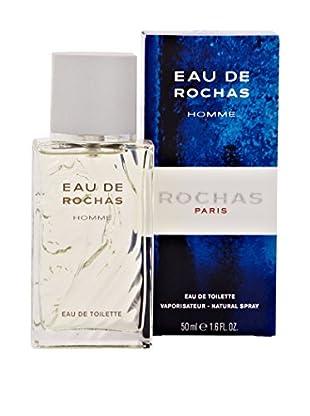 Eau De Rochas Homme Edt 50 ml