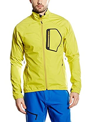 Mammut Jacke Ultimate Light