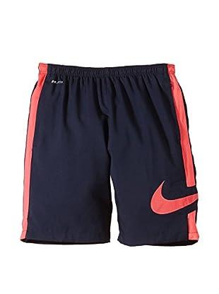 Nike Boxershorts