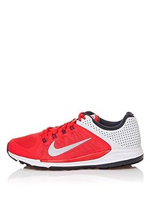 Nike Sneaker Zoom Elite +