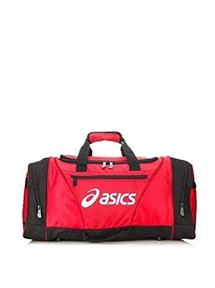 Asics Sporttasche Medium