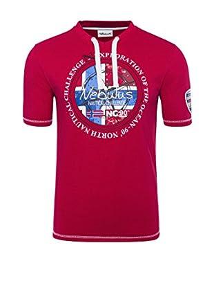Nebulus T-Shirt Lillesand