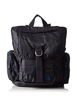 French Connection Rucksack Milo
