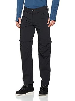 Haglöfs Pantalón Climatic Pants