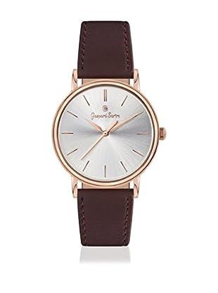 Gaspard Sartre Reloj de cuarzo Unisex G4200-10D  42 mm