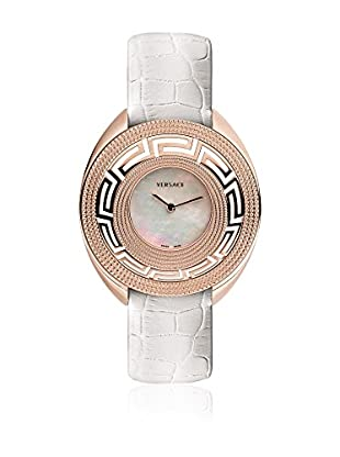Versace Orologio con Movimento al Quarzo Svizzero Woman Destiny Lady 36 mm