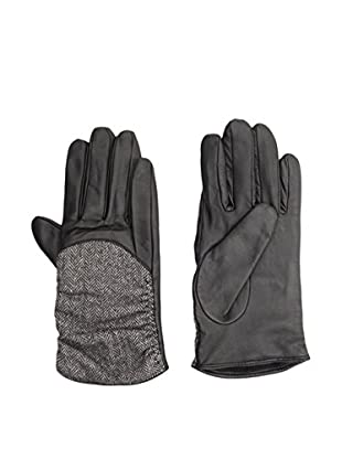 Big Star Handschuhe Gloves Women Glv 3111