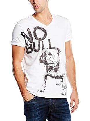 Pepe Jeans London Camiseta Manga Corta Nobulls