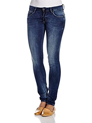 Gsus Jeans The Rosa 412
