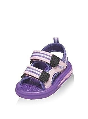 Playshoes Sandalias outdoor