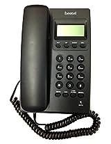 BEETEL M17 ID CALLER PHONE