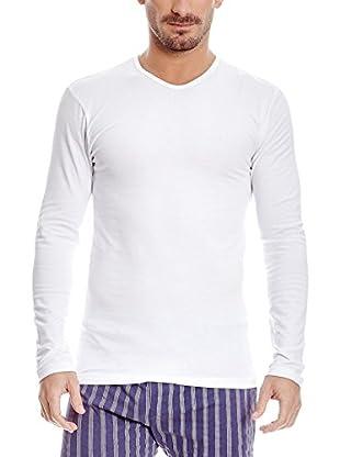 Abanderado Unterhemd Thermal