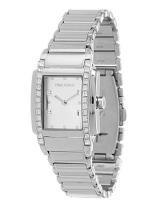 Time Force Reloj TF3394L02M