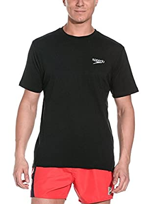 Speedo T-Shirt Team Kit