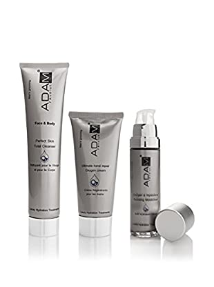 ADAM REVOLUTION Beauty Artikel Man Perfect Skin Oxygen And Hyaluronic