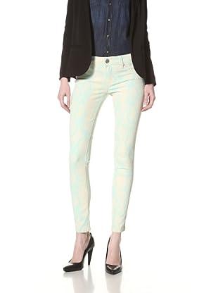 DL 1961 Women's Emma Legging Jeans (Mamba)