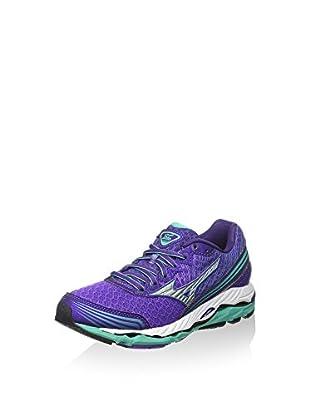 Mizuno Zapatillas de Running Wave Paradox 2 Wos