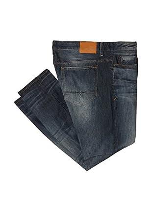 s.Oliver Big Size Jeans