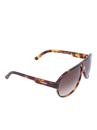 Carrera Unisex Sonnenbrille 32 SH WDR (havanna)
