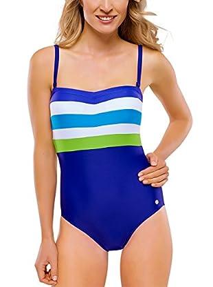Schiesser Badeanzug