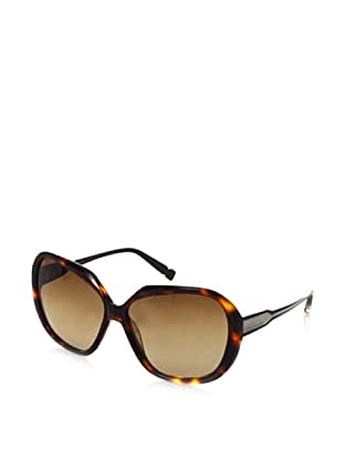 Jason Wu Women's Sunglasses, Tortoise, One Size