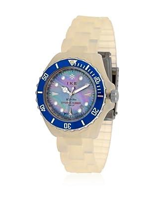 IKE Reloj DR904