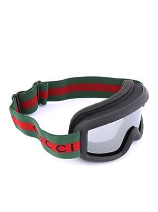 Gucci Máscara de esqui GG 5004/C9ID