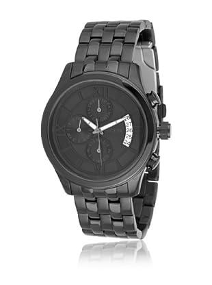 Guess Reloj W19525G1