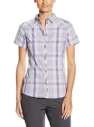 Salewa Camisa Mujer Yig-Drug Co W
