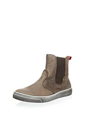 Berdini Kid's 4571 Boot (Brown)