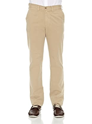 Carrera Jeans Pantalón Chinos (Beige)