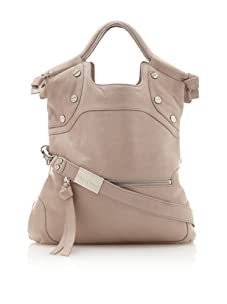Foley + Corinna Women's FC Lady Tote, Taupe