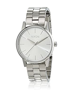 Nixon Quarzuhr Woman A361-1920 32.0 mm