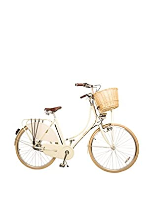 Mozie Carolina Bicycle, Crème