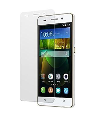 Unotec Protector De Pantalla Huawei G Play Mini