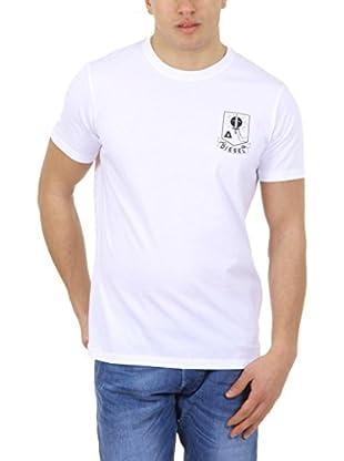 Diesel T-Shirt T-Oke