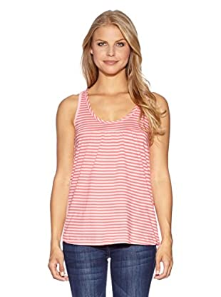 Time Out Top (Rosa)