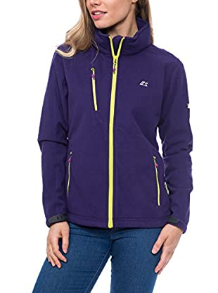 Xtreme Series Chaqueta Impermeable Gravity
