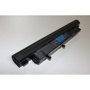 【クリックで詳細表示】純正 Aspire 3810T*4810T*5810*5810TGの AS09D56 AS09D36 AS09D70 AS09D75 AS09D78 バッテリー 63Wh: パソコン・周辺機器