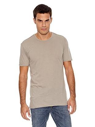 Dolce&Gabbana T-Shirt Damono